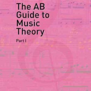 The AB Guide to Music Theory Vol 1_edited.jpg
