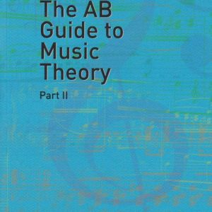 The AB Guide to Music Theory Vol 2_edited.jpg
