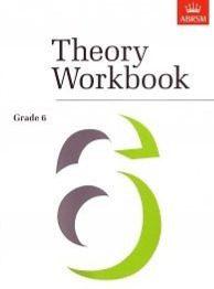 abrsm theory workbook_edited.jpg