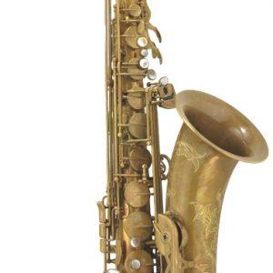pmauriat pmxt66r ul tenor saxophone unlacquered_edited.jpg
