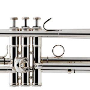 Besson Bb Trumpet 110 Silver.jpg