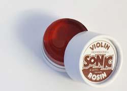 Geipel violin Sonic Rosin.jpg