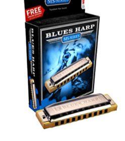Harmonica Hohner Blues harp G M533086x_edited_edited.jpg