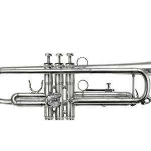 P Mauriat Trumpet 51S.jpg