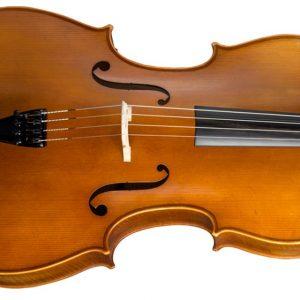 Hofner Cello H42.jpg