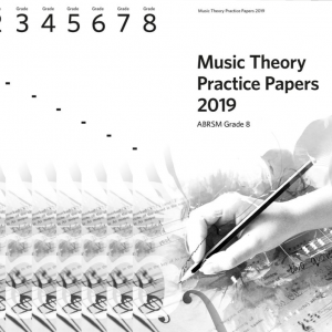 ABRSM-2019-Theory-Papers.png