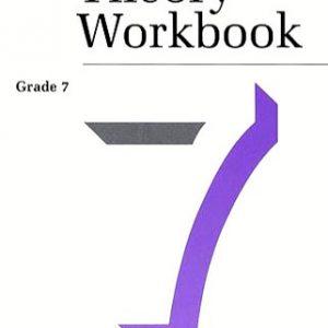 ABRSM_Thry_Workbook_7_large_edited.jpg