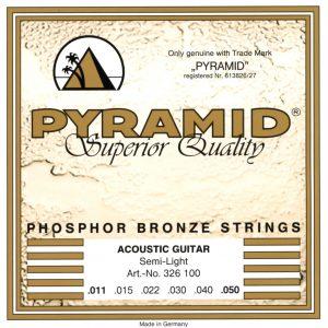 Acoustic Phosphor Bronze Strings.jpg