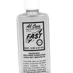 Al Cass Valve Oil, 2_edited.jpg