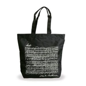 Beethoven Shopper Bag.jpg
