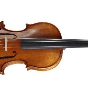 Hofner Violin H11E.jpg