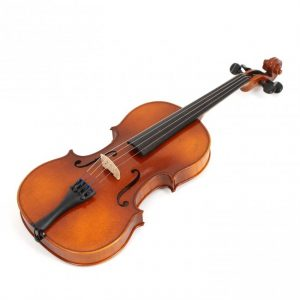 Hofner Violin H8.jpg