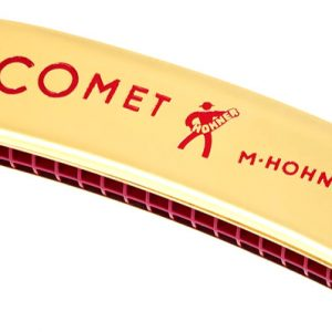 Hohner Comet Harmonica_edited.jpg