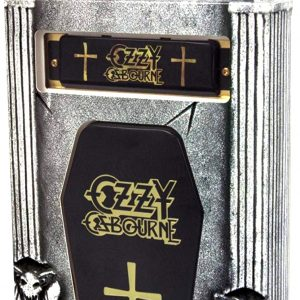 Hohner M666 Ozzy Osbourne signature harmonica_edited.jpg