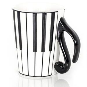 Mug And Lid (Keyboard).jpg