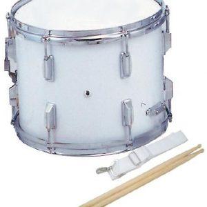 Snare Drums Dallas.jpg
