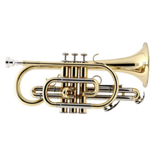 besson cornet be120.jpg