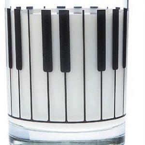 Tumbler: Keyboard