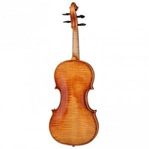 Hofner Violin H225GG 2.jpg