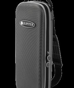 Jupiter Flute JFL700WD Case.png