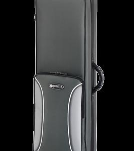Jupiter Tenor Trombone JTB500Q Case.png