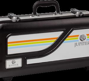Jupiter Trumpet JTR500A Case.png