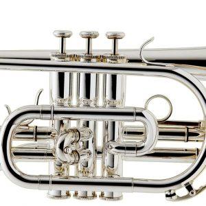 Besson Cornet Be120 silver.jpg