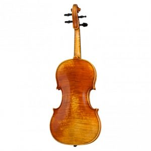 Hofner Violin H115AS 2.jpg