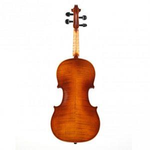 Hofner Violin H8 2.jpg
