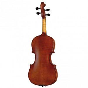 Hofner Violin H5V 2.jpg