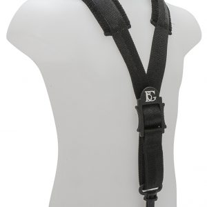 S12SH-COMFORT STRAP-SMALL SIZE-SNAP HOOK
