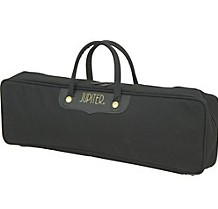 Jupiter Flute JAF-1121ES Case.jpg