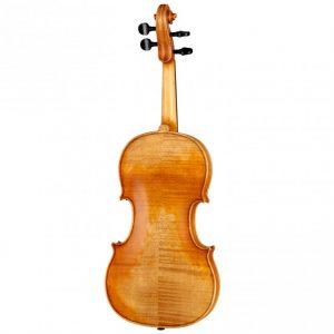 Hofner Violin H11E 2.jpg