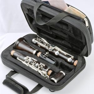 Uebel Classic Clarinet Bb case.jpg