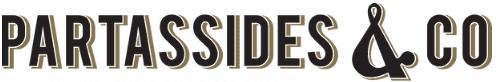 Partassides & CO Music Store