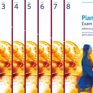 ABRSM-Piano-Syallabus-2021-2022.png