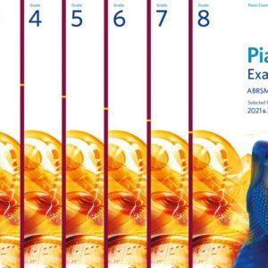 ABRSM-Piano-Syallabus-2021-2022_edited.jpg
